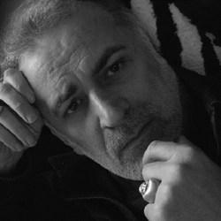 Marco Lodola