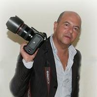 Ortensio Fabozzi