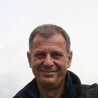 Roberto Zanotti