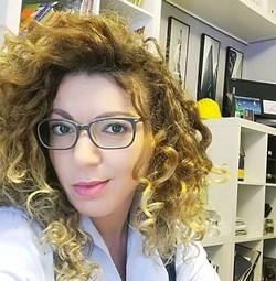 Michaela Falciglia