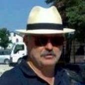 Rocco Vincenzo