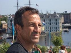 Roberto Triunfo