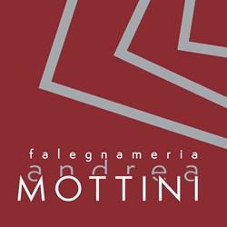 Falegnameria Andrea Mottini