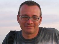 Lucio Vastola