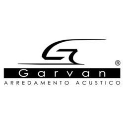 Garvan - Andrea Martelli