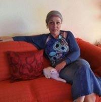Monica Perretta