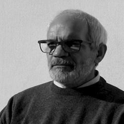Luís Solénio Laranjeira