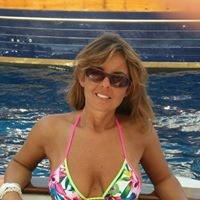 Teresa Salzano
