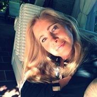 Antonella Picco