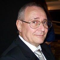 Luigi Tambasco