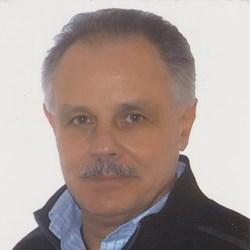 Mario Avi