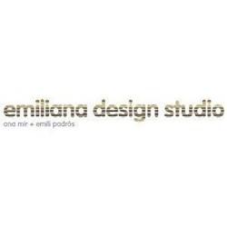 Emiliana design studio