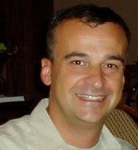Luca Bollini