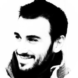 Alessandro Berci