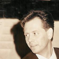 Luca Tesolin