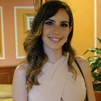 Alessia Del Lama