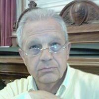 Vincenzo Lazzaroni