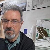 Gino Piarulli