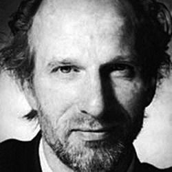 Herbert Ludwikowski