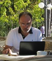 Vladislav Glukhovskiy