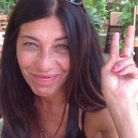 Cristina Verderame Moraldo
