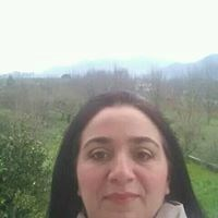 Sandra Giaquinto
