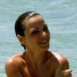 Anna Chiara Della Corte