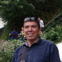 Giuseppe Bassetta