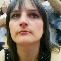 Catia Lattarulo