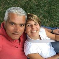Lorena Cozzo