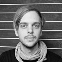 Julian Jaeden