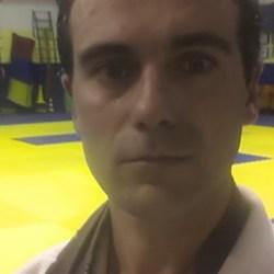 Rocco Ruffa