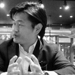Hitoshi Makino