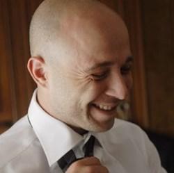 Marco Galderesi