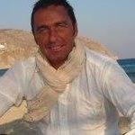 Roberto Del