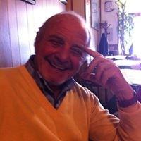 Angelo Tortora
