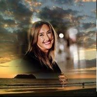 Claudia Iannone