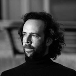 Andrés Bluth