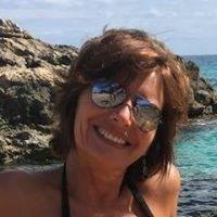 Cinzia D'Andrea