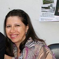 Annamaria Marconicchio