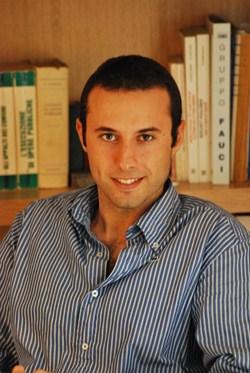 Giovanni Tilotta