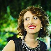 Daniela Colacioppo