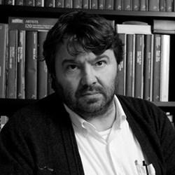 Pietro Zulian