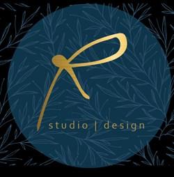 Rstudio Design