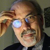 Roberto Soffientini