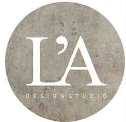 L'A DESIGNSTUDIO ALTAMURA