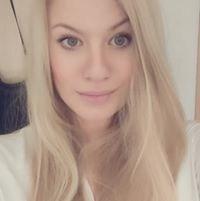 Agata Chojna