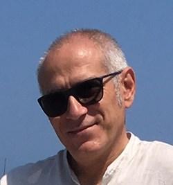 Giuseppe Lacalamita