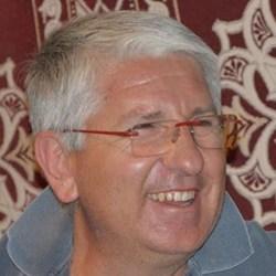 Giuseppe Digeronimo