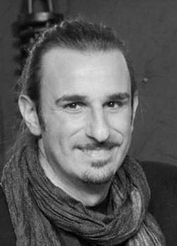 Daniele Mingolla